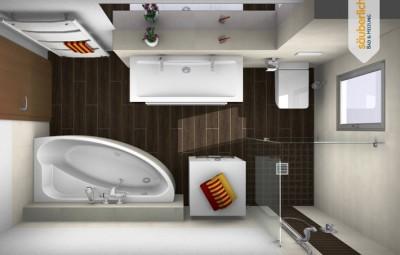 referenzen seite 2 von 2 s uberlich bad und heizung dresden. Black Bedroom Furniture Sets. Home Design Ideas