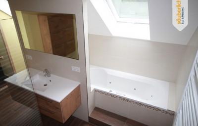 referenz-bad-mit-sauna-dohna-wanne