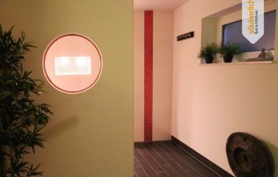 referenz-dusche-dresden-eingang