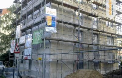 referenz-mehrfamilienhaus-heidenau-Sanitär