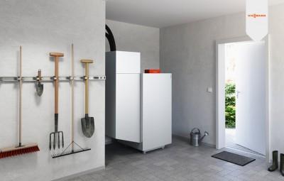 home s uberlich s uberlich bad und heizung dresden. Black Bedroom Furniture Sets. Home Design Ideas