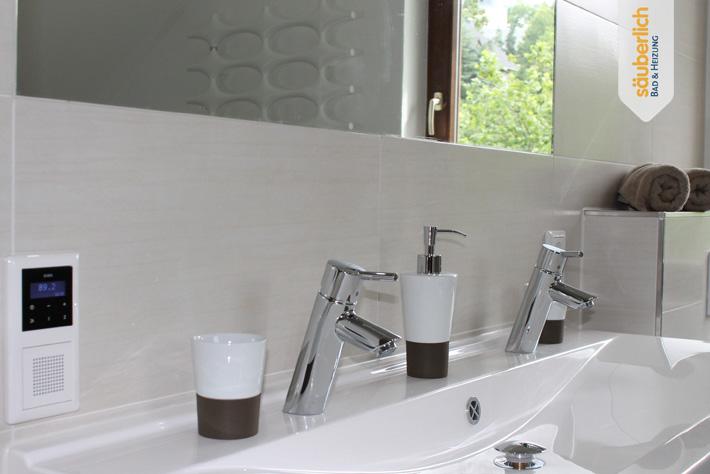 badezimmer amaturen moderne badezimmer armaturen khles gold armaturen badezimmer online get. Black Bedroom Furniture Sets. Home Design Ideas